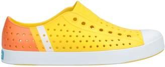 Native Low-tops & sneakers - Item 11600259BH