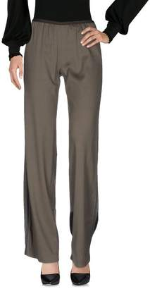 Callens Casual trouser