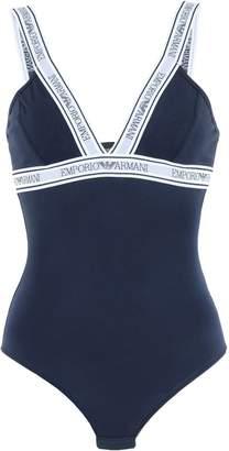 Emporio Armani Bodysuits - Item 48200370QT