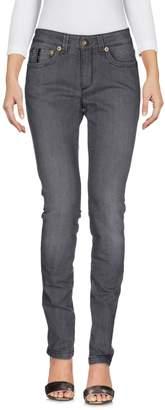 Barba Napoli Jeans