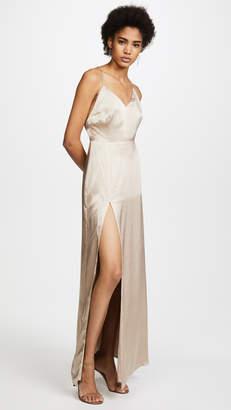 Style Stalker STYLESTALKER Lilah Maxi Dress
