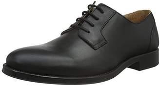 Selected Men's Shdoliver Shoe Noos Derbys,8 UK