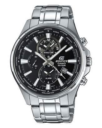 Edifice Gents Bracelet Watch