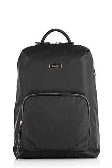 Lipault Plume Essentials Laptop Backpack