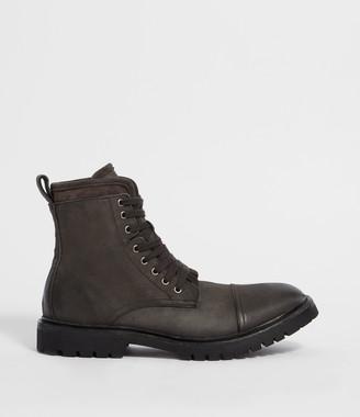 AllSaints Wayland Boot