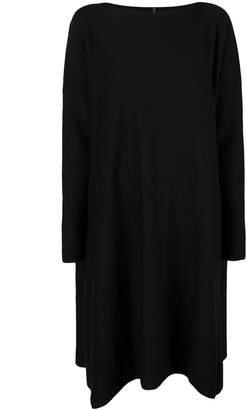 DAY Birger et Mikkelsen Daniela Gregis oversized sweater dress
