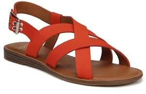 Franco Sarto Galavant Sandal