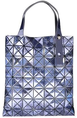 32089f766528 Bao Bao Issey Miyake Double Handle Bags For Women - ShopStyle UK