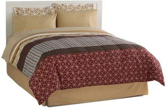 Grand Collection 8-piece Geneva Bedding Set