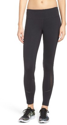 Women's Zella All In Ankle Leggings $75 thestylecure.com