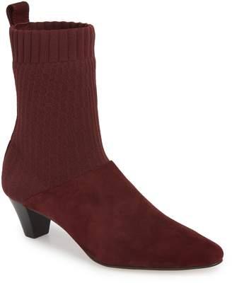 Splendid Nuria Sock Bootie