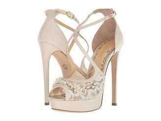 Marchesa Mattie Women's Shoes