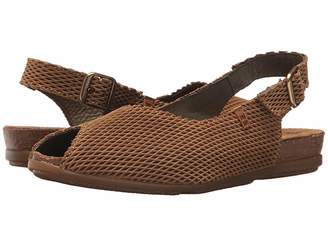 El Naturalista Stella N5200S Women's Shoes