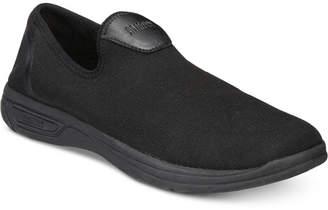 Kenneth Cole Reaction Women's Ready Sneakers Women's Shoes