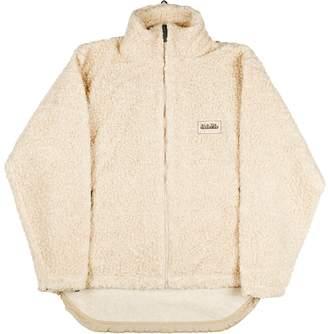 Napapijri T-emin Wool Jacket