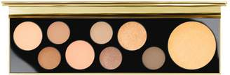 Mac Personality Palettes: Power Hungry