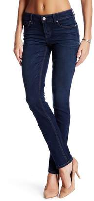 Level 99 Lily Skinny Straight Jeans