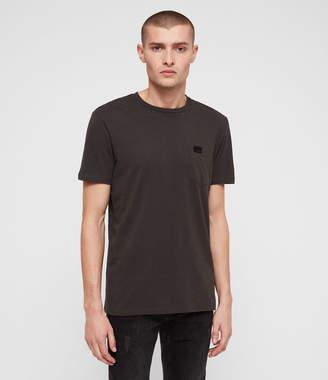 AllSaints Heal Tonic Crew T-Shirt