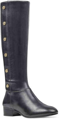 Nine West Oreyan Boot - Women's