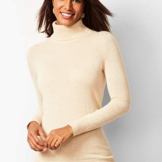 537306c92f1 Talbots Women s Cashmere Sweaters - ShopStyle