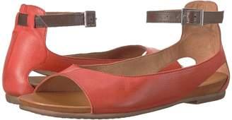 Miz Mooz Angel Women's Sandals