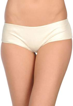 MB Beach Couture MB BEACHCOUTURE Bikini bottoms