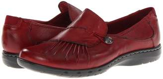 Rockport Cobb Hill Collection Cobb Hill Paulette Women's Slip-on Dress Shoes