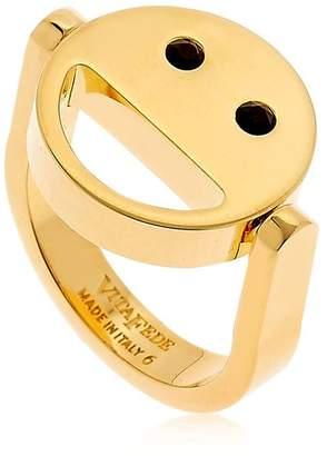 Vita Fede Sorriso Ring