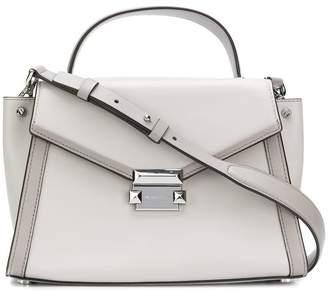 MICHAEL Michael Kors Whitney satchel