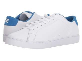 DC Reprieve SE Men's Skate Shoes