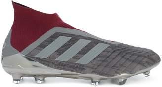 adidas Paul Pogba Predator sneaker boots