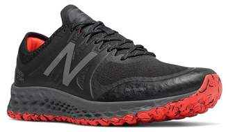 New Balance Fresh Foam Kaymin TRL Running Sneaker