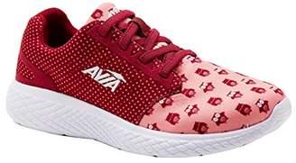 Avia Girls' Avi-Kismet Sneaker