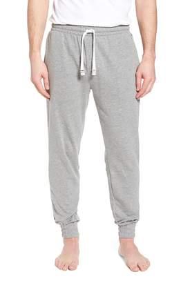 Tommy Hilfiger Jogger Lounge Pants