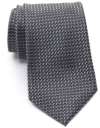 Nordstrom Rack Silk Ignalls Mini Tie