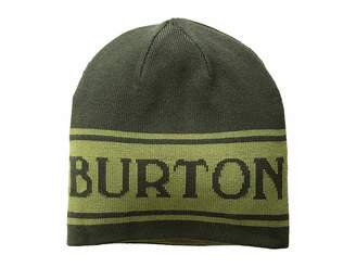 Burton Billboard Beanie (Youth)