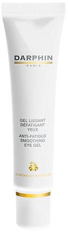 Darphin Anti-fatigue Smoothing Eye Gel 0.5 oz (15 ml)