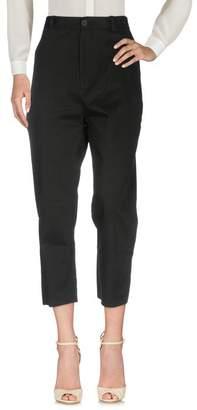 OAK Casual trouser