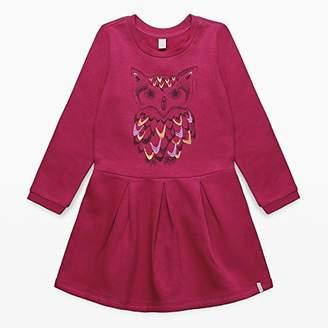 Esprit Girl's RK30143 Dress,18-24 Months