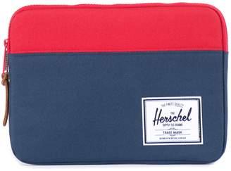 Herschel Anchor Sleeve For Ipad Air
