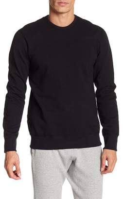 Reigning Champ Heavyweight Crew Neck Sweater