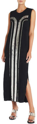 Sass & Bide Divine Love Dress