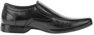 George Men's Stitch Dress Shoe