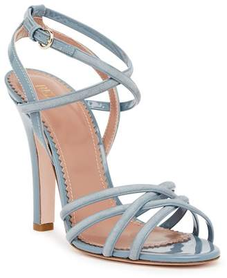 RED Valentino Strappy Sandal