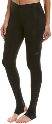 New Balance Compression Power Tight