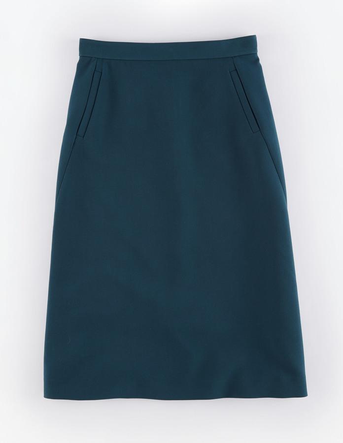 BodenAudrey Skirt