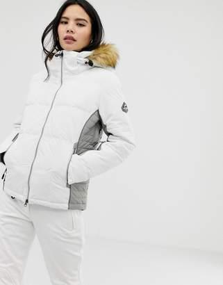 Surfanic Zeta Ski Jacket