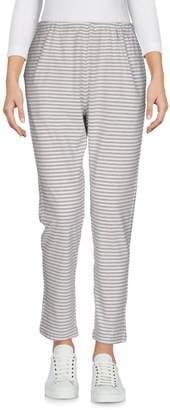 Engineered Garments F W K Casual pants