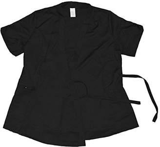 Betty Dain Signature Vita Salon Stylist Jacket