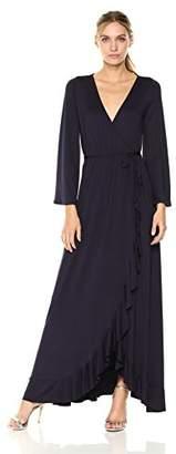 Rachel Pally Women's Errol Dress
